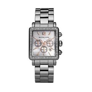 Michael Kors MK5350 Watch